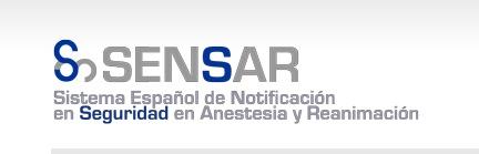 logo SENSAR